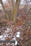 trail 23  5720