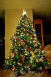 Christmas tree 2011  5952