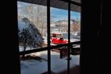 Jan 24 snow 6141.jpg