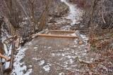 trail 6296