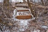 trail 6297