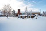 Snow   6327