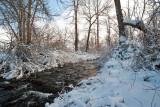 6347 East Fork of the Little Bear River