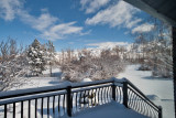 Snow   6352