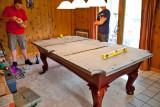 6671  pool table