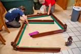 6675   pool table