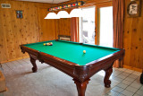 6678   pool table