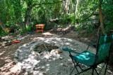 6864 campfire