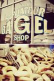 St Viateur Bagel Shop