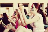 Festival Franco Ontarien