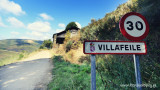Villafeile