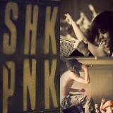 Shaka Ponk // La Loco