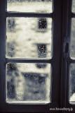 Crying window