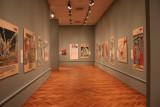 9-3-11 Special Exhibition