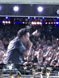 9-7-12 Springsteen at Wrigley