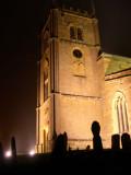 Wroxton Church.JPG