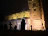 5-15-11 Church Wroxton