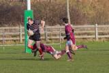 Darlington Rugby Club