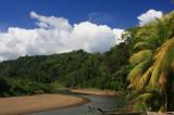 River Frio