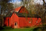 Weathered Barn.jpg
