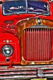 Old Fire Truck.jpg