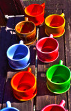 Decorative Cups.jpg