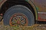 Embedded Tire.jpg