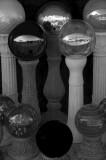 Yard Globes.jpg