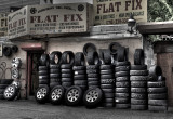 City Tire Store
