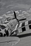 Air Show Planes