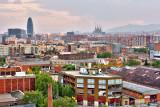 Barcelona100.JPG