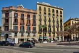 Barcelona107.JPG