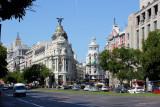 Madrid17.JPG