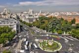 Madrid24.jpg