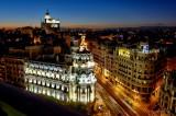 Madrid29.JPG
