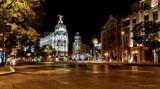 Madrid33.JPG