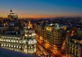 Madrid35.JPG