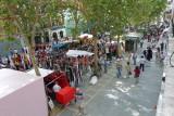 MadridElRastro1.JPG