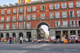 Madrid0138a.JPG
