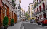 Madrid0162.JPG