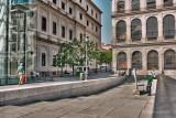 Madrid0705a.JPG