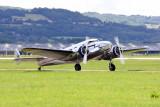 Lockheed12gnb01.JPG