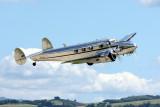 Lockheed12gnb05.JPG
