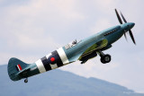 Spitfire27.JPG