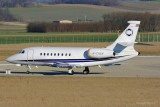 Falcon2000ex.jpg