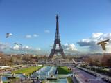 Paris08b2.JPG