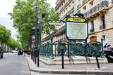 Paris27b.JPG