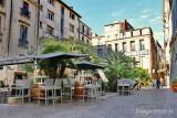 MontpellierEcusson005.jpg