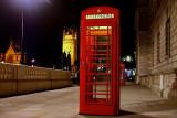 London460.JPG