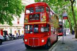 London395s1.JPG
